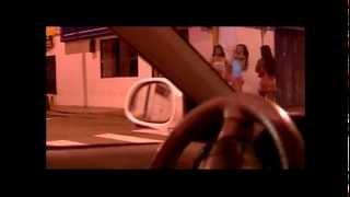 Repeat youtube video Reportaje Prostitucion en PR
