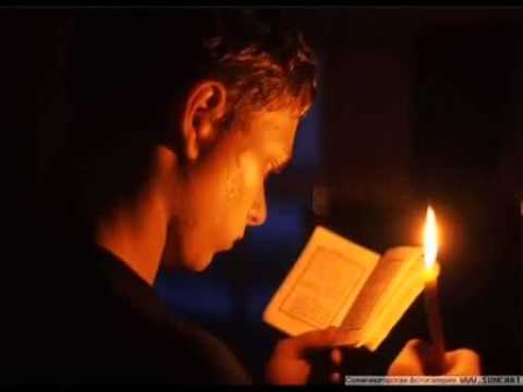 юлия березова песни слушать. Юлия Березова - Пред Тобою, мой Бог.. - послушать и скачать в формате mp3 в отличном качестве