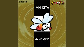 Mandarine (Original Mix)