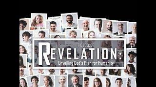 Sermon: Christ's Message to the Dead Church (Revelation 3:1-6)