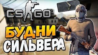 """Стрим игры """"Hide Online""""."""