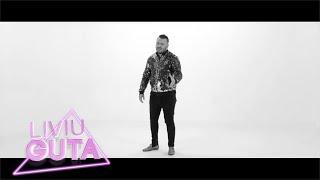 Descarca Liviu Guta & Nek - Iubesc o femeie de gheata (Originala 2020)