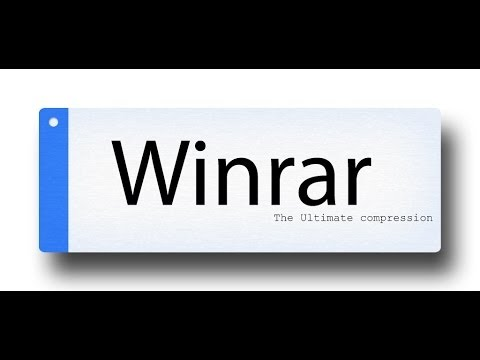 how to get winrar license for free