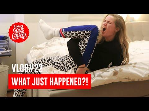 How to maak je je bed op – FrisChicks