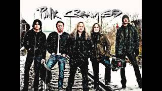 Pink Cream 69 - Ceremonial Preview (Official Samples - 2013)