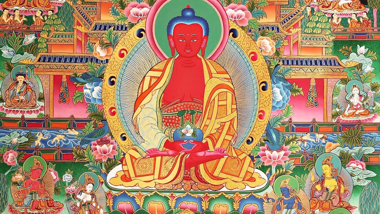 Картинки по запросу будда амитабха
