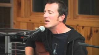 Watch Peter Mulvey If Love Is Not Enough video