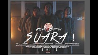Baixar Crazy Grizzly - SUARA (Official Music Video)