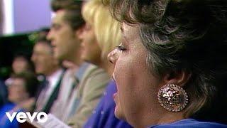 Bill & Gloria Gaither - I