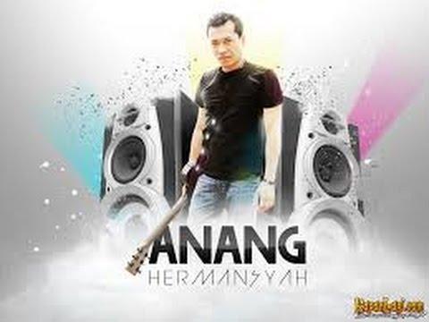 Download lagu terbaik Anang Hermansyah   Takkan online