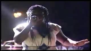Ghanafest SA 2016 Les Femmes (All women) Band from Ghana