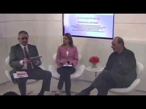 Vídeo Curso de mediação de conflitos reconhecido pelo ministério da justiça