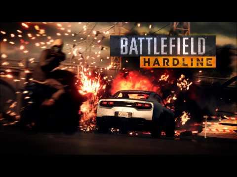 "Battlefield Hardline OST ""Main Theme"""