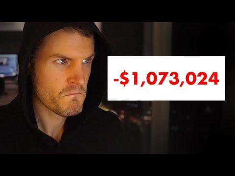 5 Things I Wish I Knew Before Making Millions