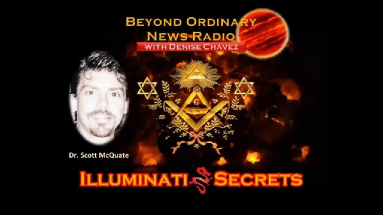 dr scott mcquate illuminati secrets dna planet x nibiru