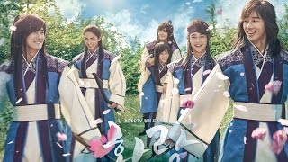 Video Drama Korea Tayang Desember 2016 download MP3, 3GP, MP4, WEBM, AVI, FLV Juni 2017