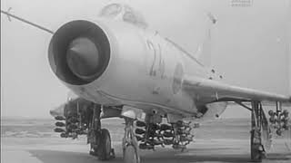 Wings of Russia documentary  Episode 8 of 18  Attack Aircraft and Front Line Bombers  The Jet Se