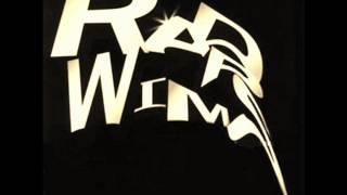 RADWIMPS  ヒキコモリロリン