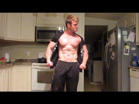 7e3ec348 Thick Shirt Tear | Muscle Flex