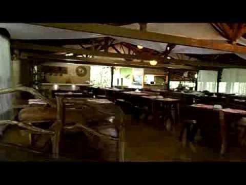 Restaurante pedreiras em piren polis goi s youtube for 11 marine terrace santa monica
