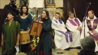Roman Catholic Apology for the Massacre of Cathars at Montsegur