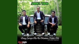 Download Mp3 Anak Ni Raja Boru Ni Raja