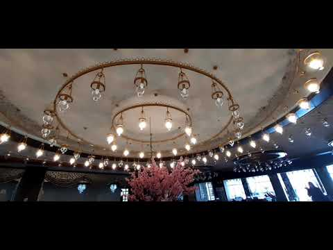 Отель за 12 тыс грн на 2х - Lake River Side Hotel Spa 5 *