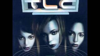 TLC - FanMail - 6. I'm Good At Being Bad