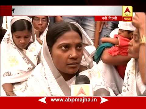 New Delhi : Farmer protest 12pm update