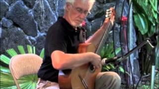 Lee Eisenstein in Concert in Hawaii Tears of Gold.mov