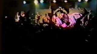The Mighty Mighty Bosstones-Shoe Glue/Awfully Quiet