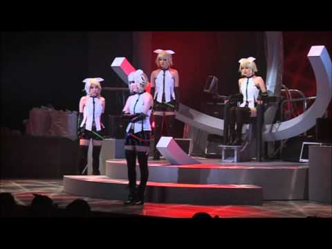 Kokoro Stage Play - theatre -
