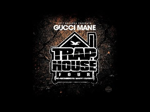 "Gucci Mane - ""Already"""