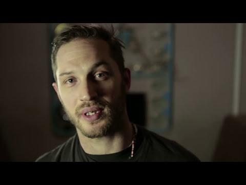 ТОМ ХАРДИ - Биография и Факты от Около Кино | Актер