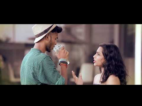 Dj Jorane Vaju De Party Poranchi Chalu De HD Song