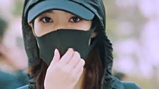 اجمل قصة حب كورية تجنن😍💕