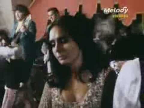 BOOKER T. & THE MG'S - Melting Pot (1971) [Video Clip] HQ