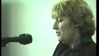 Video VHS opening Soap koningsbosch 29 09 1990 door minister Hedy d'Ancona download MP3, 3GP, MP4, WEBM, AVI, FLV November 2017