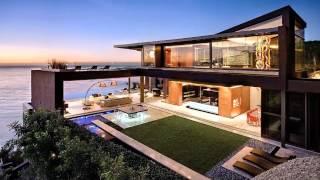 Interior Design Decorating Plans Ideas Beach Houses Trends Popular 2014