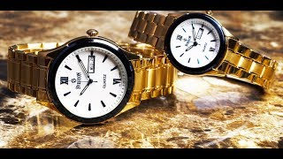 Unboxing Sveston Ardor Modoc 1836C-8