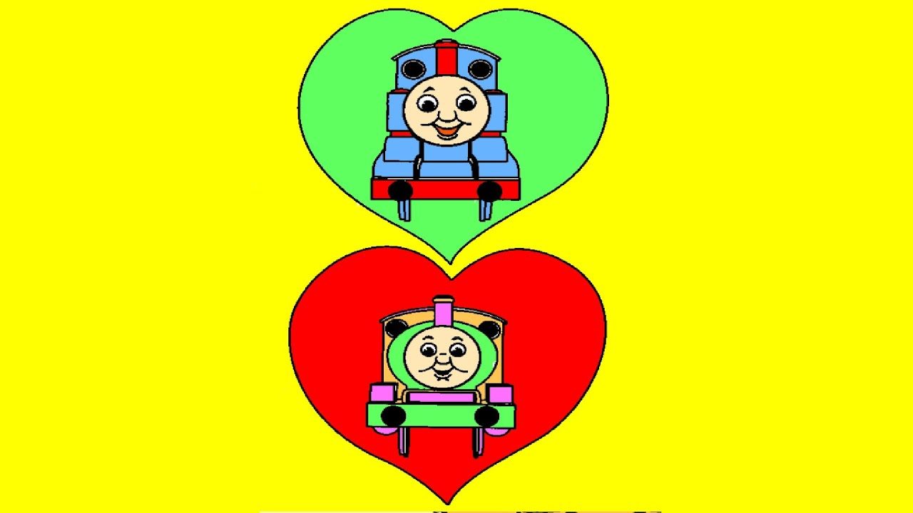 thomas and friends coloring pages for kids thomas train coloring