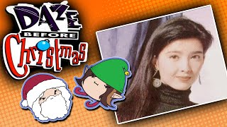 Download Video Daze Before Christmas - Game Grumps MP3 3GP MP4