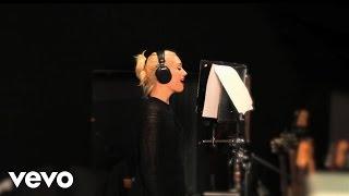No Doubt - Webisode 1: In the Studio