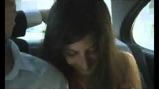 Sitges 2010: Trailer de Ada: Zombilerin dügünü
