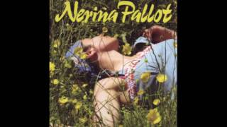 Watch Nerina Pallot Junebug video