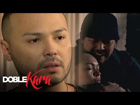Doble Kara: Julio's past