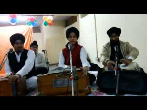 Bhai randhir ragi download mp3 singh ji free hazoori
