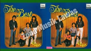 Download Koes Plus - Album THE BEST OF KOES Volume 1 (Full Album)