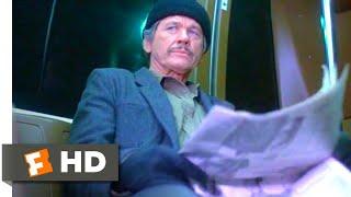 Death Wish II (1982) - Tracking the Thugs Scene (8/12) | Movieclips
