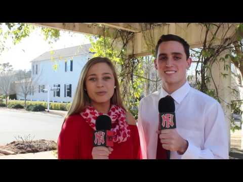 The NAFO News - Episode 3 - February 10, 2017